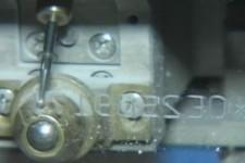 Mototransporta marķēšana